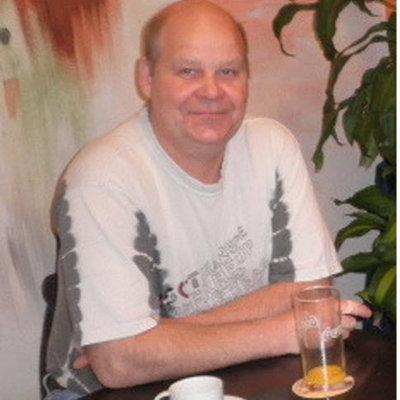 Profilbild von MatthiMK