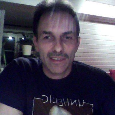 Profilbild von bert44