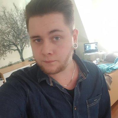 Profilbild von Steini96