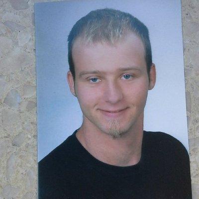 Profilbild von schatz123