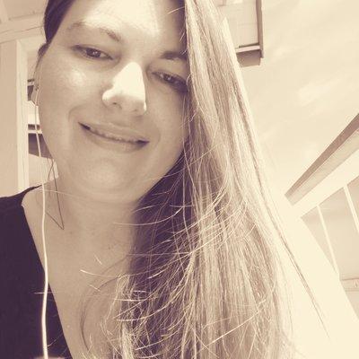 Profilbild von Schnecke82