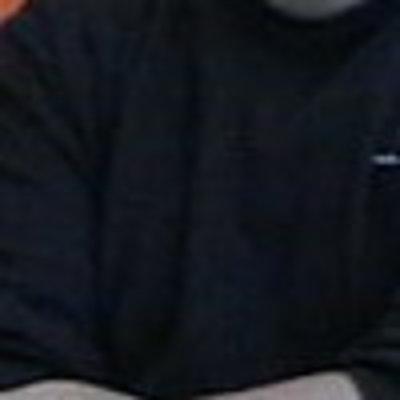 Profilbild von Lover1822