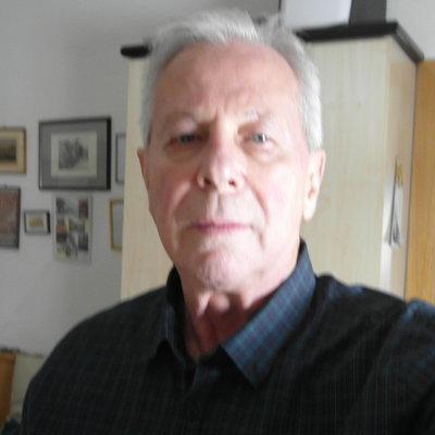 Profilbild von edelweiss44