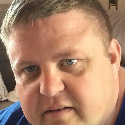 Profilbild von klausi-mausi