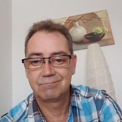 Profilbild von Werner-St