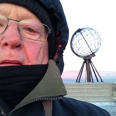 Profilbild von mirakel43