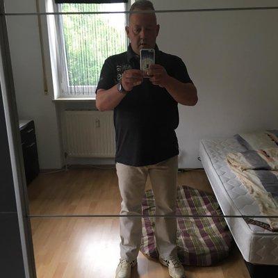 Profilbild von Icke