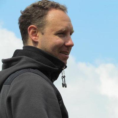 Profilbild von Grosser11