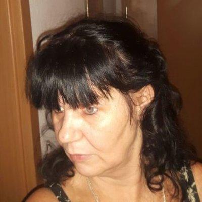 Michelle-stella01
