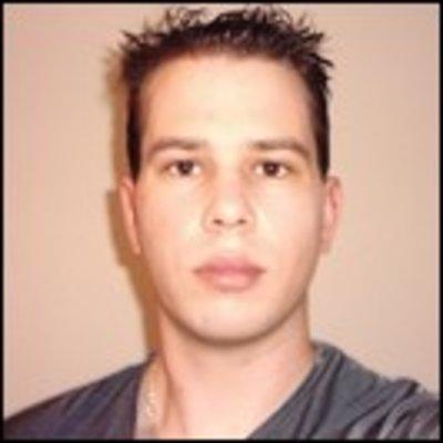 Profilbild von Icehead