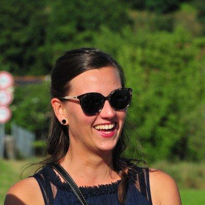 ChristinaK