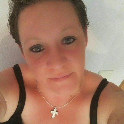 Profilbild von Wangerooge2019