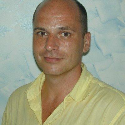 Profilbild von Robert220