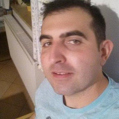 Profilbild von primsi84