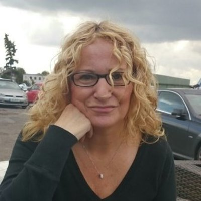 Profilbild von Casina