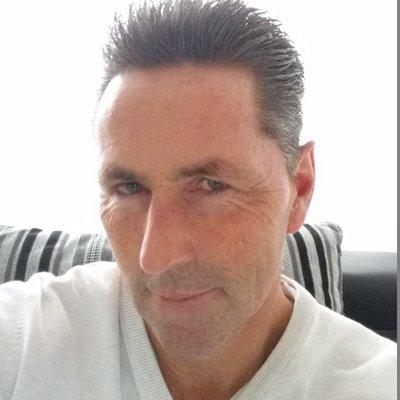 Profilbild von Matrix9000