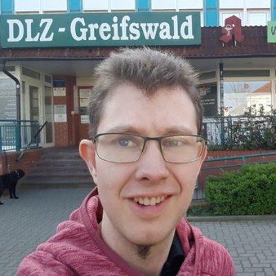 Greifswalder-Teufel