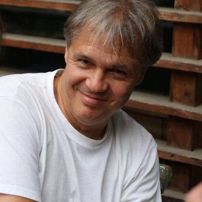 Profilbild von surprise1970