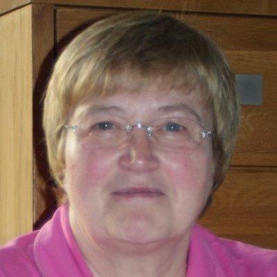 Profilbild von prisoner