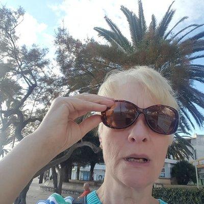 Profilbild von Libelle44