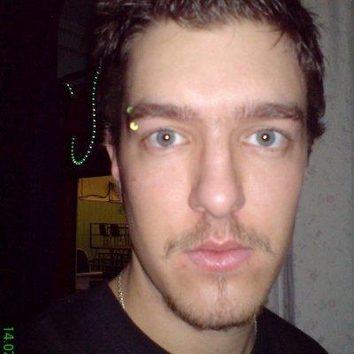 Profilbild von LuchyStrike