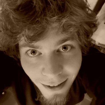 Profilbild von RaphaelM