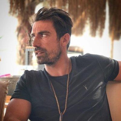 Profilbild von Enrique77