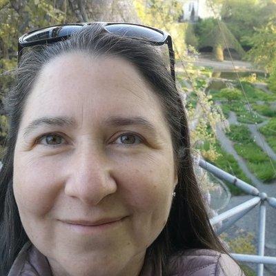 Profilbild von nb1973