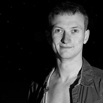 Profilbild von Andreas91