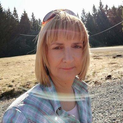 Profilbild von Clamohr