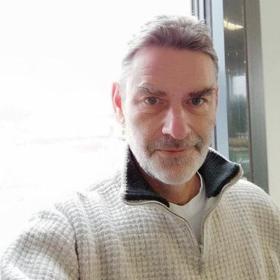 Profilbild von LeoZZ