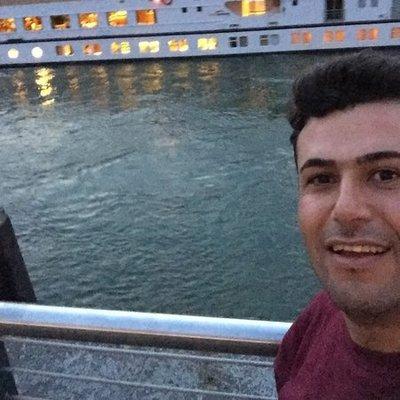 Profilbild von Mohammedkez