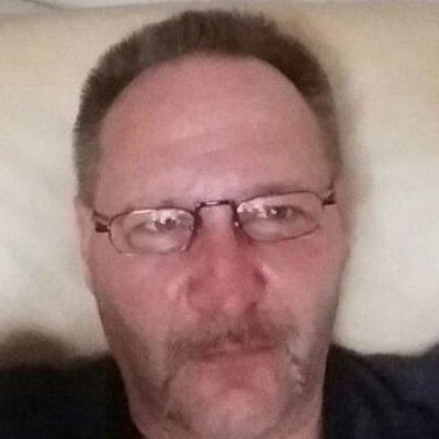 Profilbild von neuling69