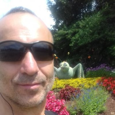 Profilbild von Rebok