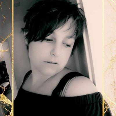 Profilbild von scorpy1982