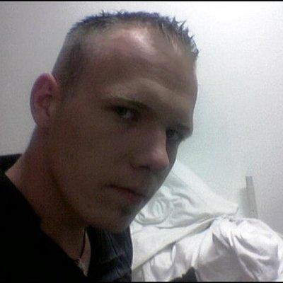 Profilbild von Metty19