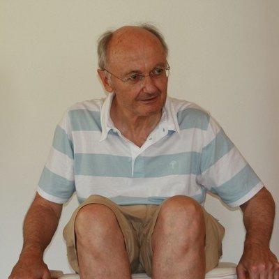 Profilbild von lenz25