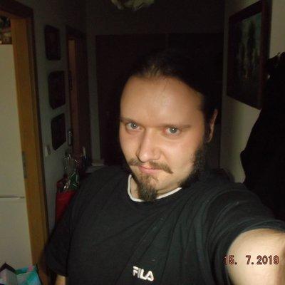 Profilbild von Phantom89