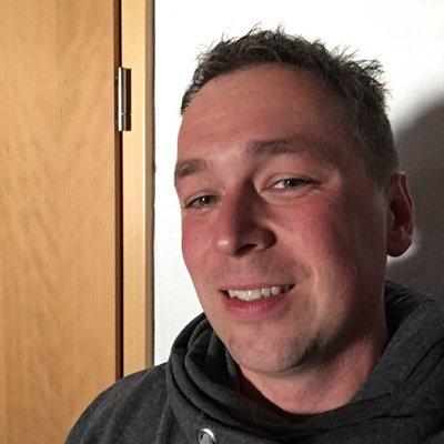 Profilbild von Tob8