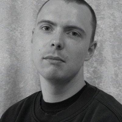 Profilbild von Nicko81