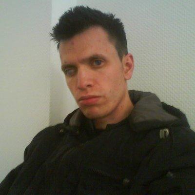 Profilbild von disco-style