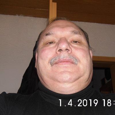 Profilbild von Wolle57