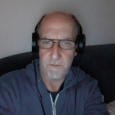 Profilbild von Raston