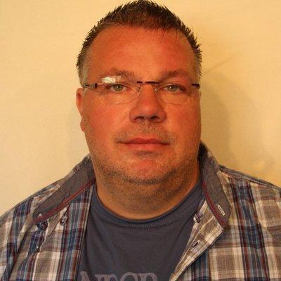 Profilbild von pomtom68