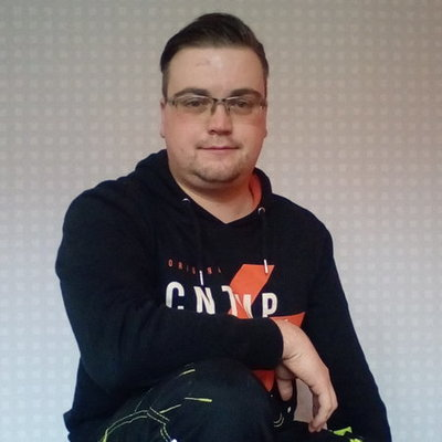 Profilbild von treki-cb
