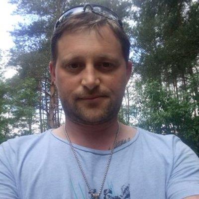 Profilbild von pitti03