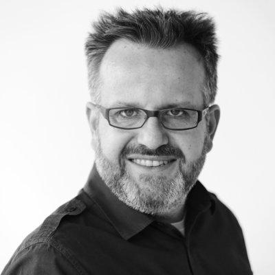 Profilbild von RollerMan