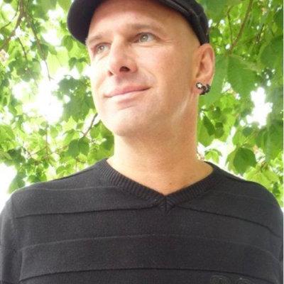 Profilbild von zoggi