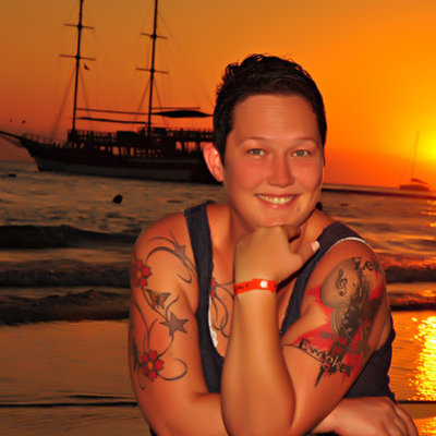 Profilbild von Katinka09