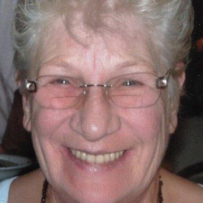 Profilbild von lilak43